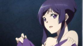 【エロアニメ】あねよめカルテット 下巻 甘やかし系お姉ちゃんといたずら好きお姉ちゃん