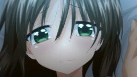【新作エロアニメ】おやすみせっくす 第3話 夢だけで終わらない夜