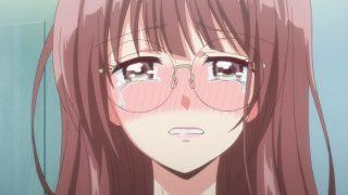 【TVアニメ】『俺の指で乱れろ。~閉店後二人きりのサロンで…~』第6話「好きでもないやつをからかうほど暇じゃないんだよ。」