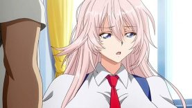 【エロアニメ】催眠クラス 〜女子全員、知らないうちに妊娠してました〜 前編