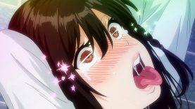 【近日発売】図書室ノ彼女~清楚ナ君ガ堕チルマデ~ THE ANIMATION 第3巻