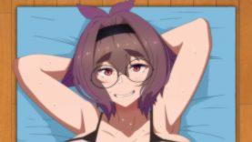【エロアニメ】幸せなら肉を盛ろう!ジアニメーション