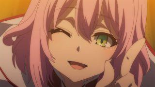 【TVアニメ】回復術士のやり直し 第六話 回復術士は、血と涙を流す!